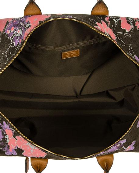 "Life 22"" Duffle Bag"