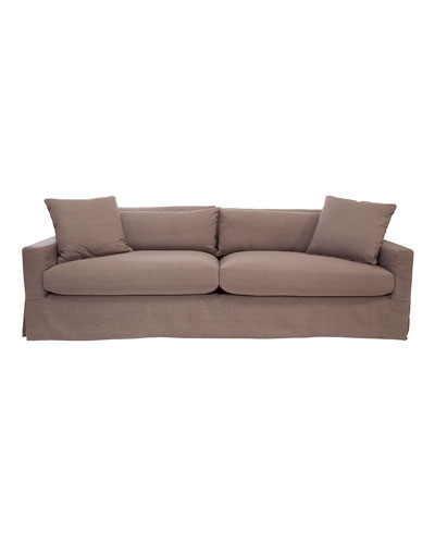 Sutton Place Sofa