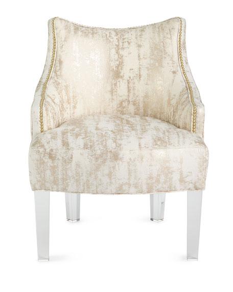 Effie Chair