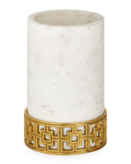 Jonathan Adler Nixon Bottle Chiller