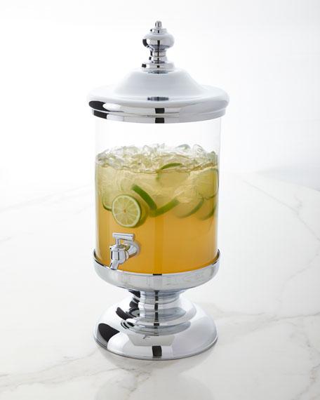 Rocksborouch Beverage Dispenser
