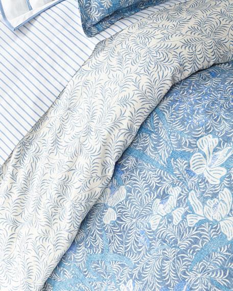 Ralph Lauren Home Kaley King Comforter