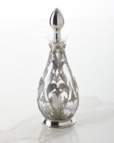 Renaissance Decanter