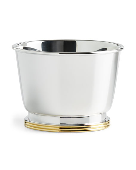 Kipton Small Nut Bowl