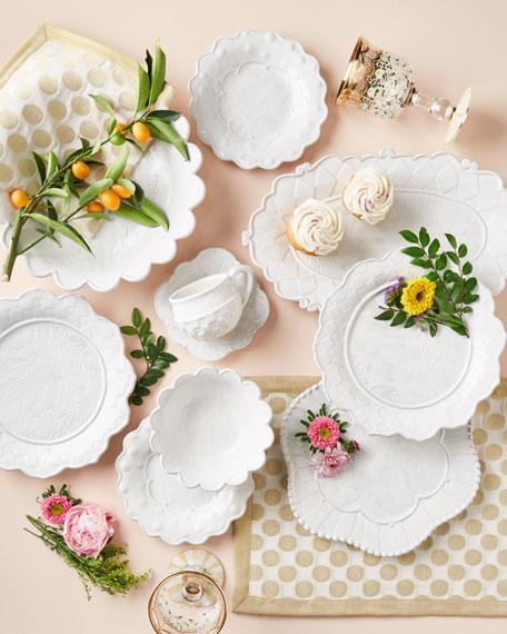 Sweetbriar Platter