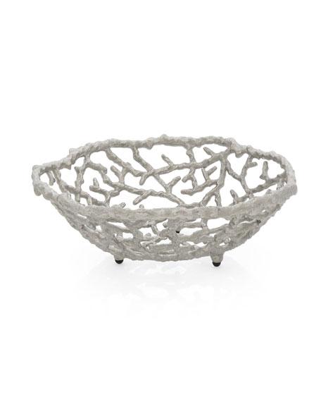 Ocean Reef Bread Basket