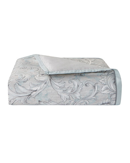 Farrah California King Comforter Set