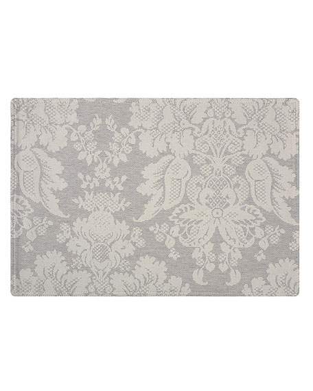 Berrigan Placemats, Set of 4