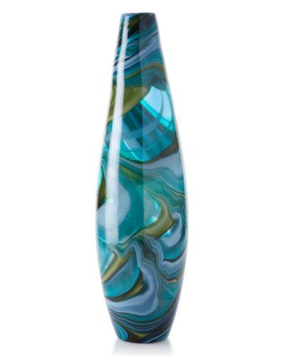Designer Vases Jars At Horchow