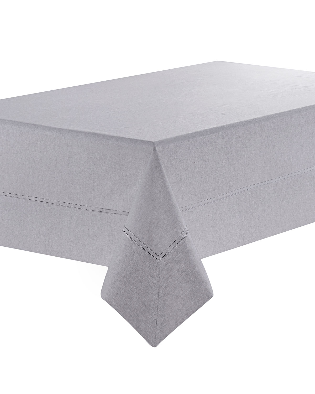 Waterfordcorra Tablecloth 70 Quot X 144 Quot