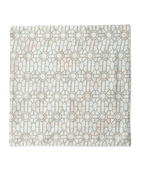 Marianne Napkins, Set of 4