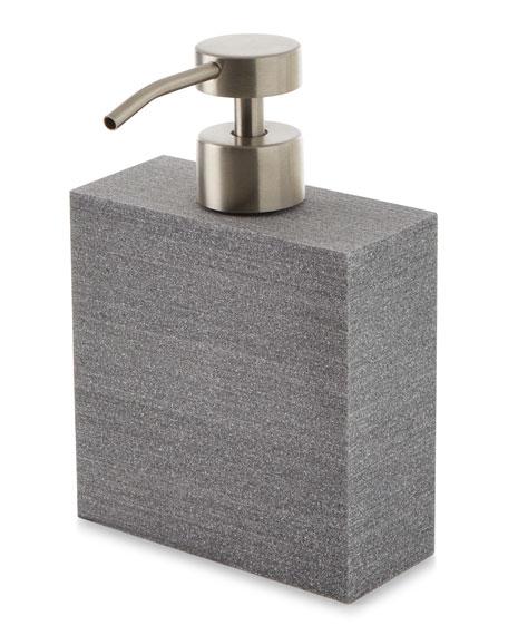 Slate Lotion Dispenser