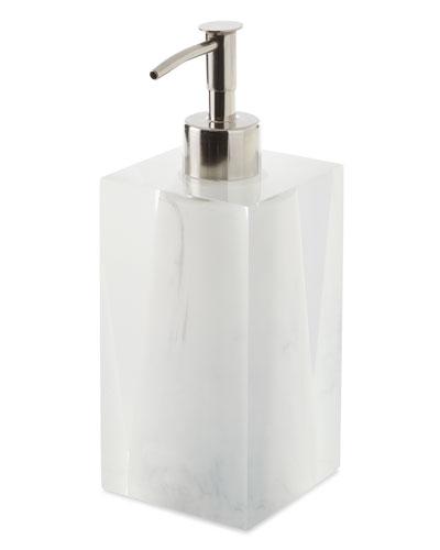 Ducale Lotion Dispenser
