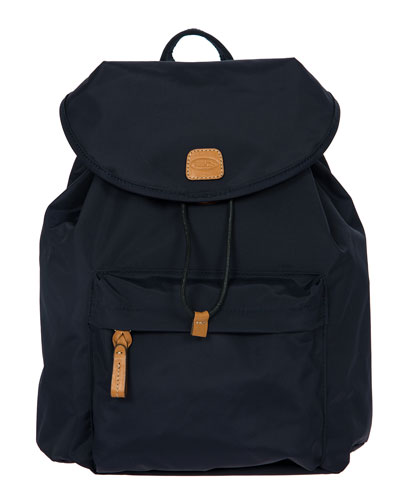 X-Travel City Backpack