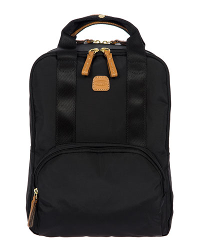 X-Travel Urban Backpack