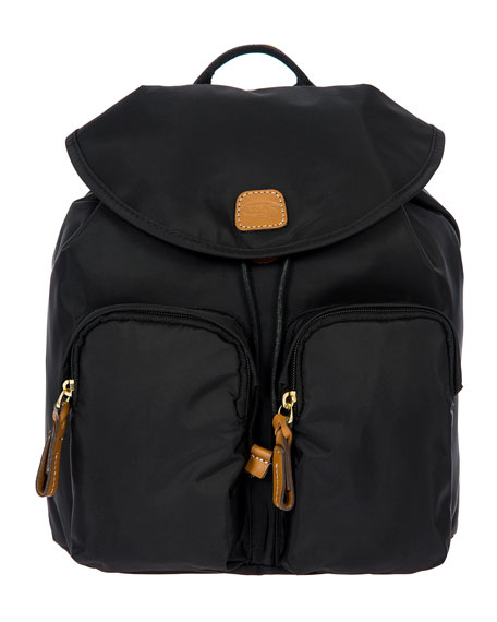 Small X-Travel City Backpack