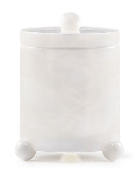Boule Canister