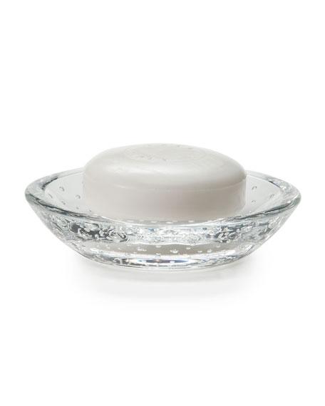 Labrazel Celeste Soap Dish