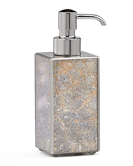 Natasha Pump Dispenser
