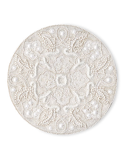 Tapestry Placemat