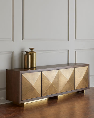 Buffet Sideboards At Horchow