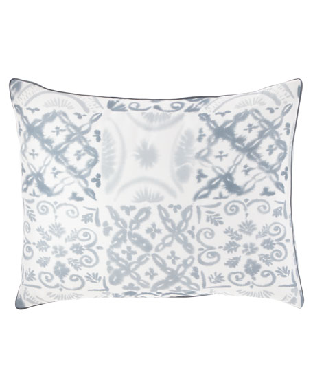 Cellini Standard Pillowcase