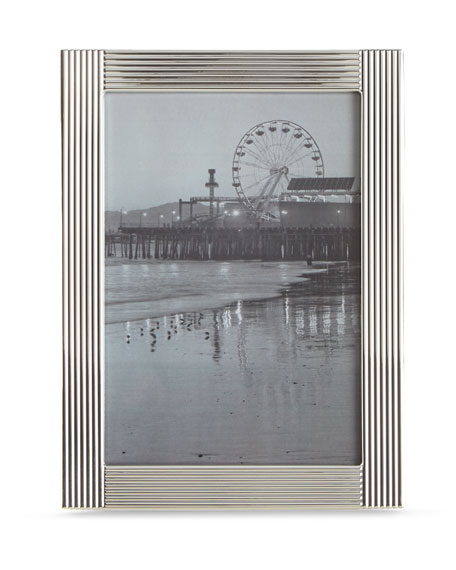 "Luke Picture Frame, 5"" x 7"""