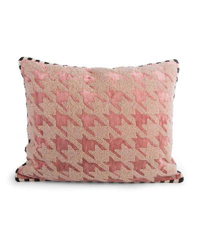 Decorative Pillows, Throw Pillows & Pillows And Throws | Horchow