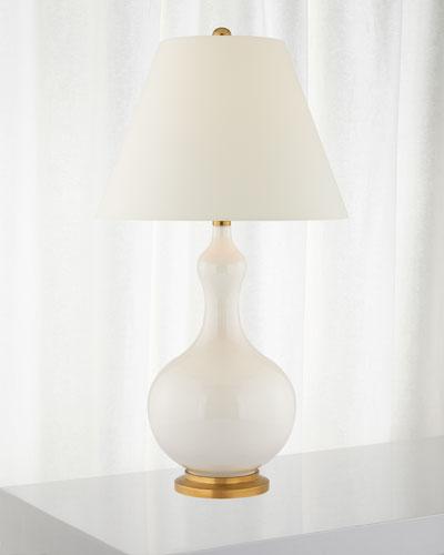 Addison Medium Lamp