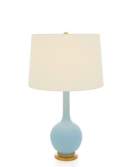 Coy Medium Lamp