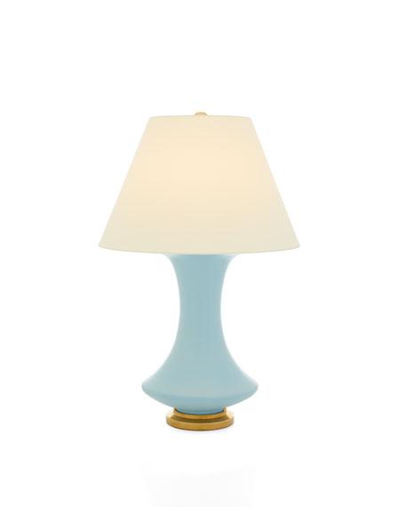 Nota Medium Lamp