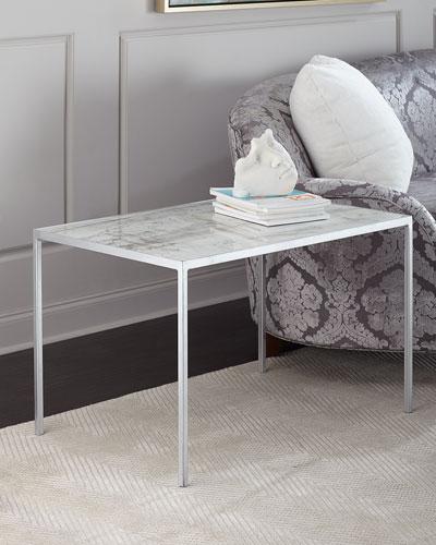 Gossamer Side Table