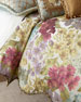 Giverny Floral King Duvet