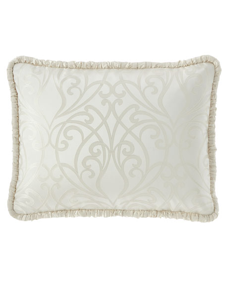 Wedding Bliss Standard Sham