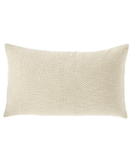 Orlana Oblong Pillow