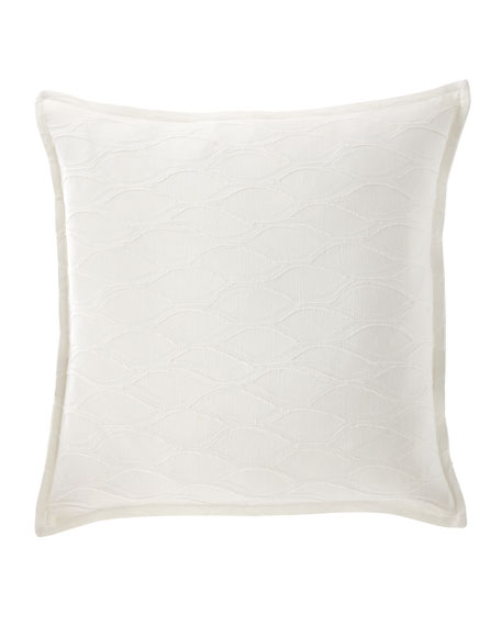 Isabella Collection by Kathy Fielder Lisette Pillow, 22