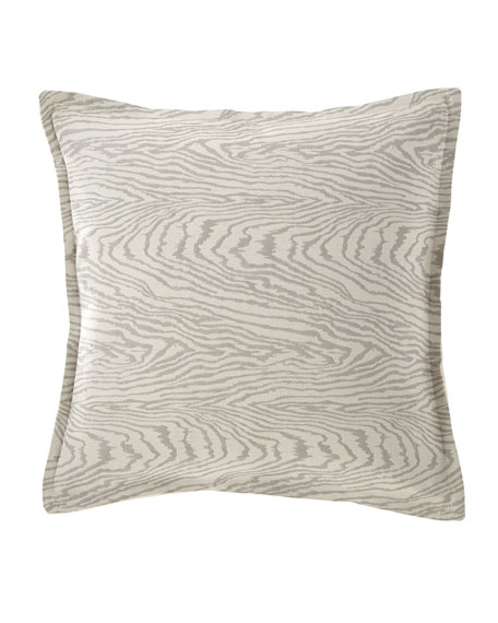 Isabella Collection by Kathy Fielder Lisette Pillow, 15