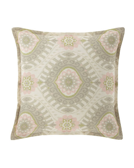 Isabella Collection by Kathy Fielder Lisette Pillow, 18