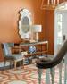 Kendall Ceramic Table Lamp