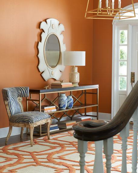 f0861235f0f3 Regina Andrew Design Kendall Ceramic Table Lamp