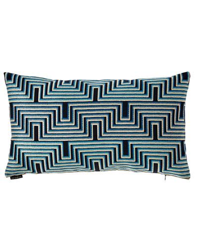 Beckham Bolster Pillow