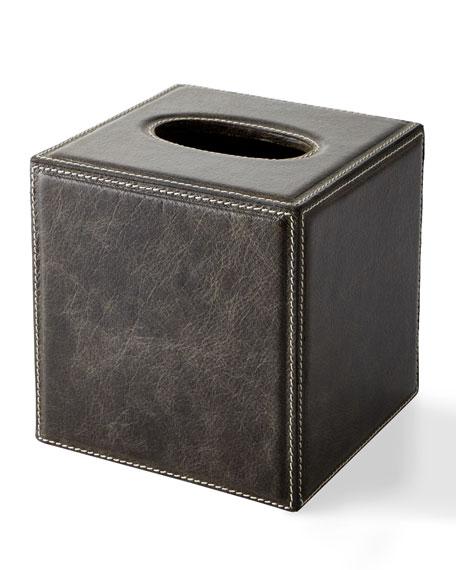 Lorient Tissue Box