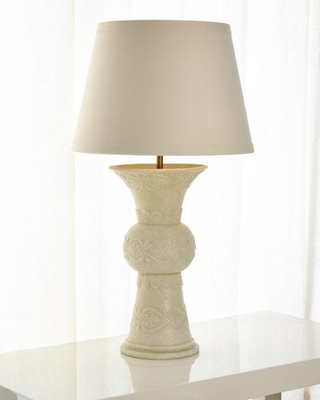 Altar Lamp