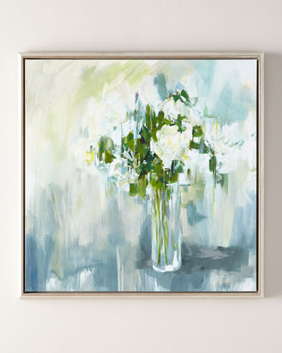 Day of Roses Giclée, 36
