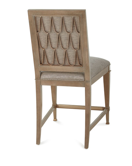 Prescot Counter Stool