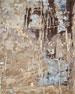Hilary One of a Kind Rug, 7.75' x 9.75'