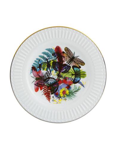 Caribe Dessert Plate