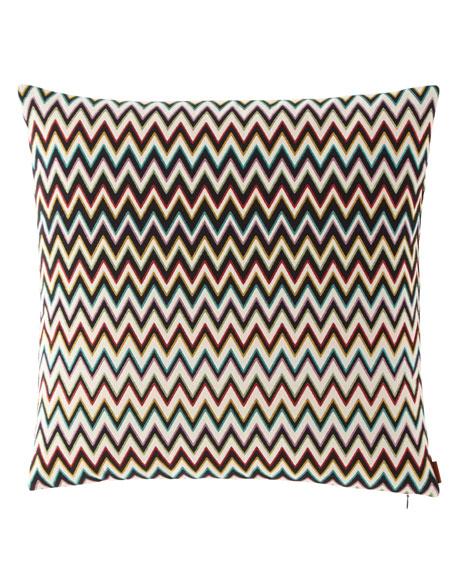 Viareggio Pillow