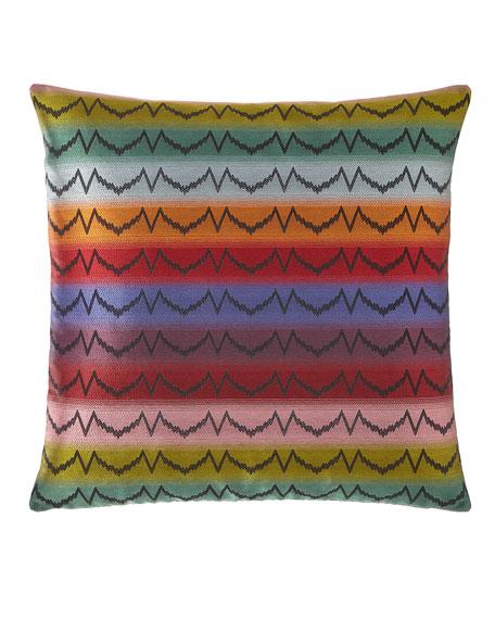 Vicenza Pillow