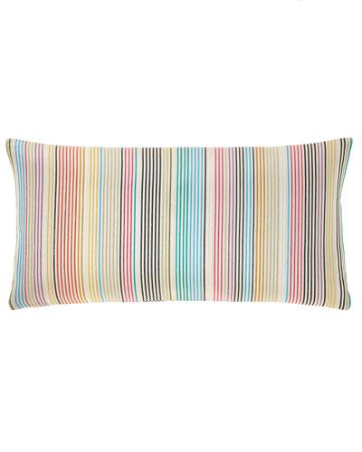 Vernazza Pillow